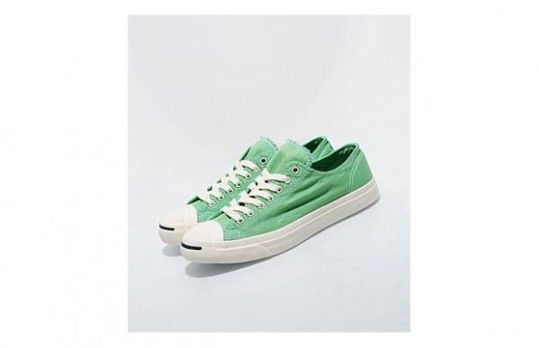 converse-jack-purcell-green-white-1