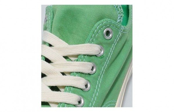converse-jack-purcell-green-white-2