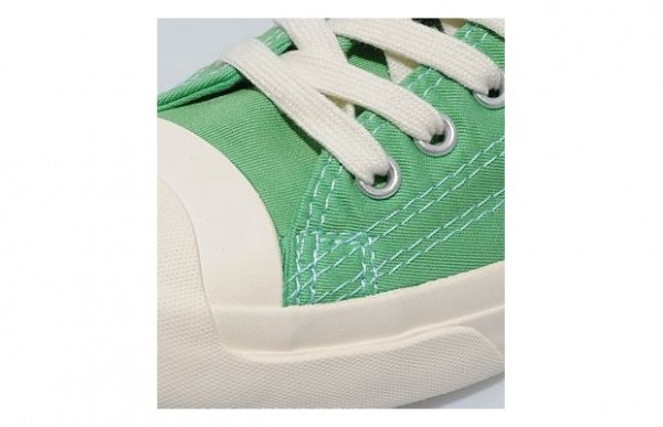 converse-jack-purcell-green-white-3