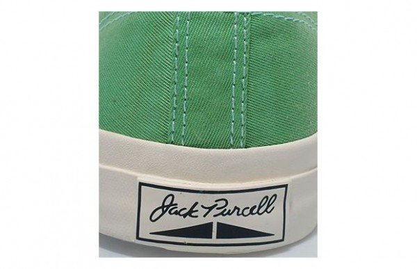converse-jack-purcell-green-white-4
