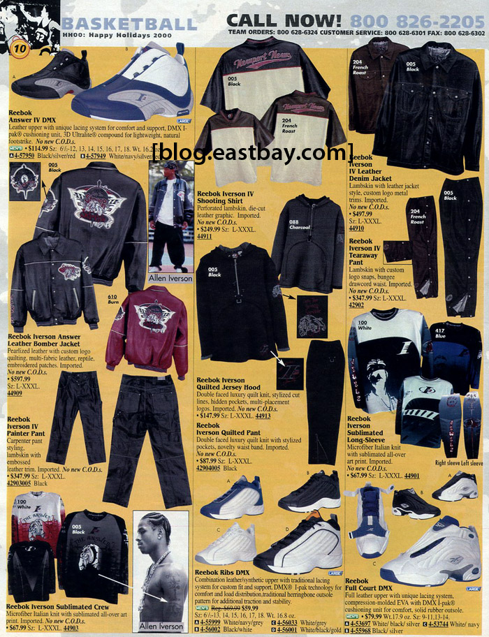 716fb27a547d eastbay-memory-lane-allen-iverson-gear-2000