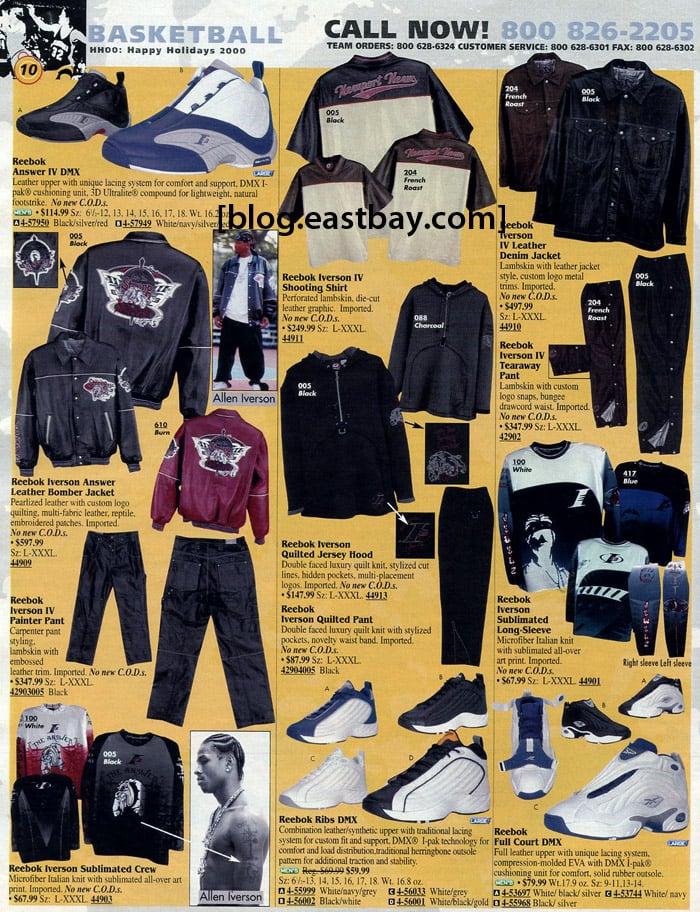 eastbay-memory-lane-allen-iverson-gear-2000