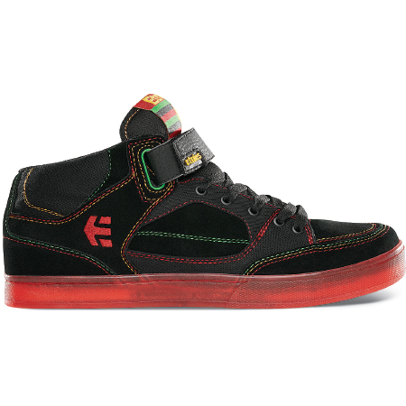 etnies-holiday-2012-preview-10