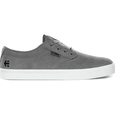 etnies-holiday-2012-preview-2