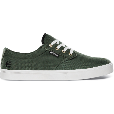 etnies-holiday-2012-preview-3