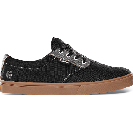 etnies-holiday-2012-preview-4