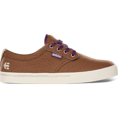 etnies-holiday-2012-preview-5
