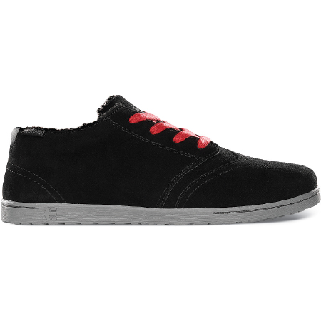 etnies-holiday-2012-preview-6