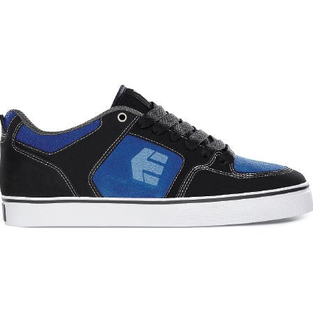 etnies-holiday-2012-preview-8