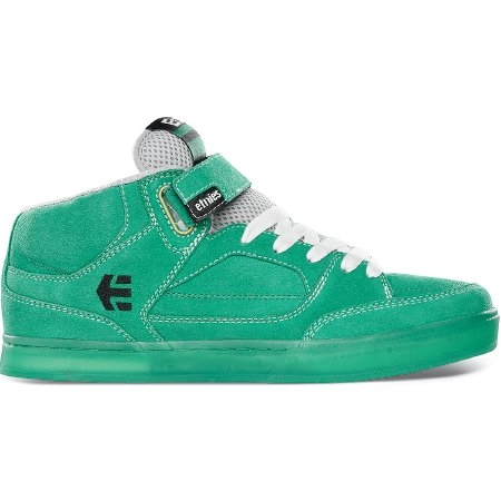 etnies-holiday-2012-preview-9