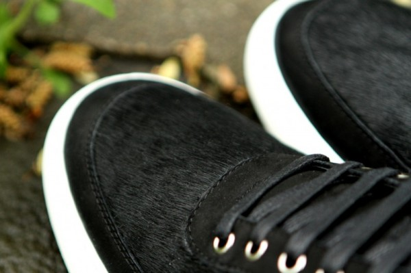 filling-pieces-spring-2012-collection-kith-nyc-6