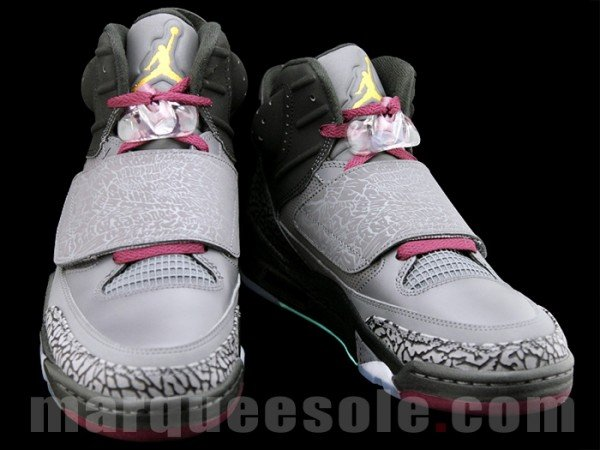 jordan-son-of-mars-bordeaux-3