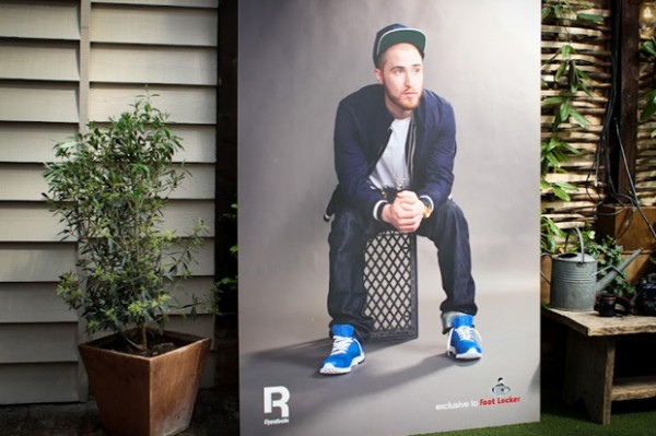 mike-posner-reebok-classic-realflex-foot-locker-exclusive-launch-event-recap-2