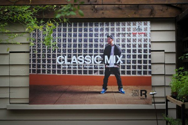 mike-posner-reebok-classic-realflex-foot-locker-exclusive-launch-event-recap-3
