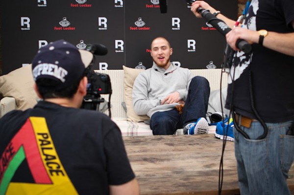 mike-posner-reebok-classic-realflex-foot-locker-exclusive-launch-event-recap-4