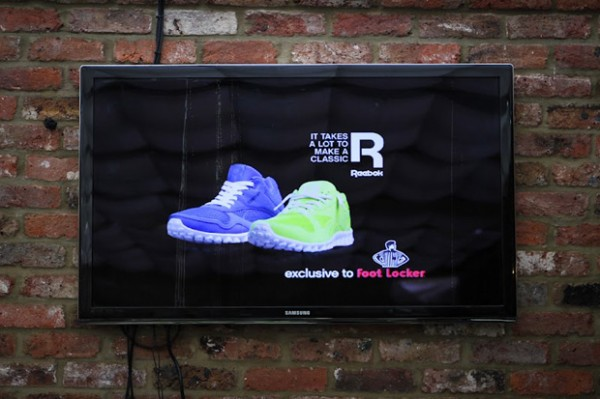 mike-posner-reebok-classic-realflex-foot-locker-exclusive-launch-event-recap-5