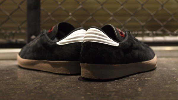 mita x adidas Originals Rod Laver Vin - Now Available