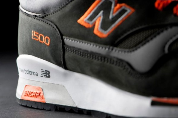new-balance-1500-made-in-uk-new-colorways-2