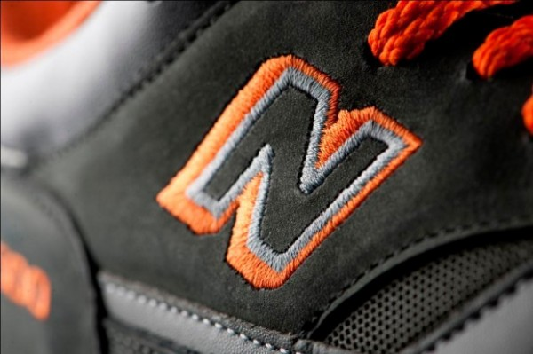new-balance-1500-made-in-uk-new-colorways-3