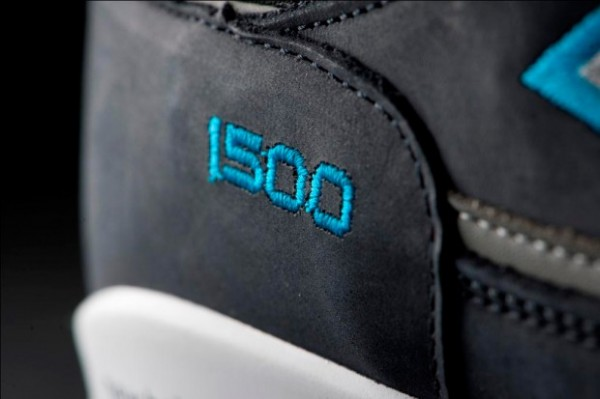 new-balance-1500-made-in-uk-new-colorways-4