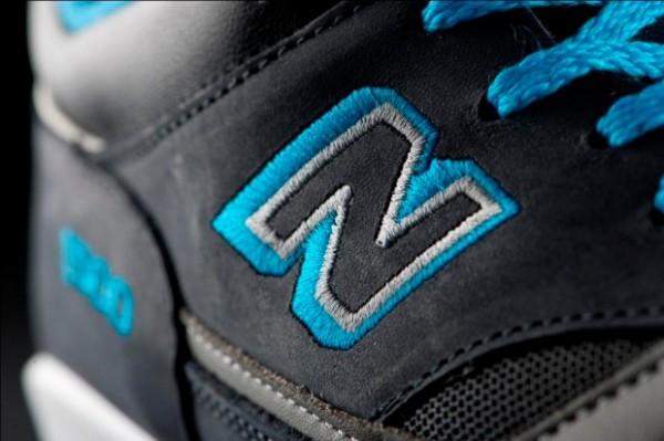 new-balance-1500-made-in-uk-new-colorways-5