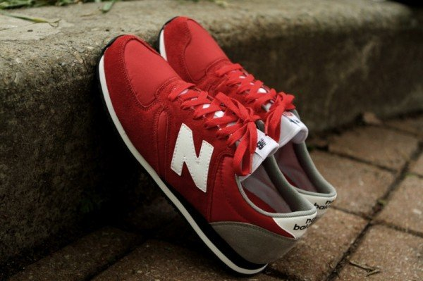 new-balance-may-2012-releases-at-kith-nyc-10