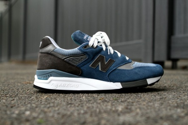 new-balance-may-2012-releases-at-kith-nyc-2
