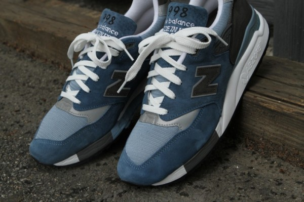 new-balance-may-2012-releases-at-kith-nyc-3