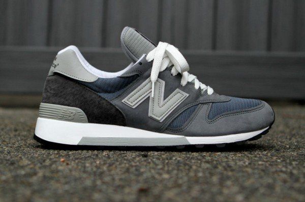 new-balance-may-2012-releases-at-kith-nyc-4
