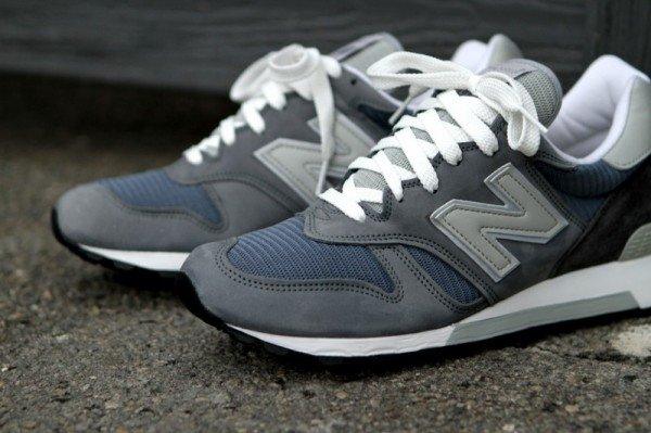 new-balance-may-2012-releases-at-kith-nyc-5