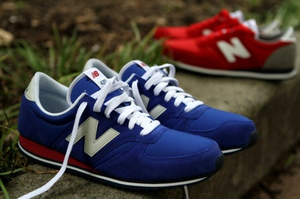 new-balance-may-2012-releases-at-kith-nyc-6