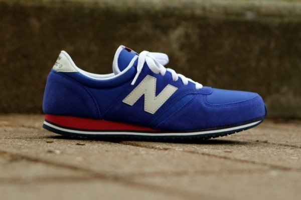 new-balance-may-2012-releases-at-kith-nyc-7