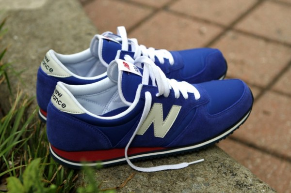 new-balance-may-2012-releases-at-kith-nyc-8