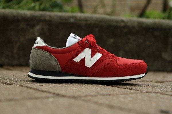 new-balance-may-2012-releases-at-kith-nyc-9