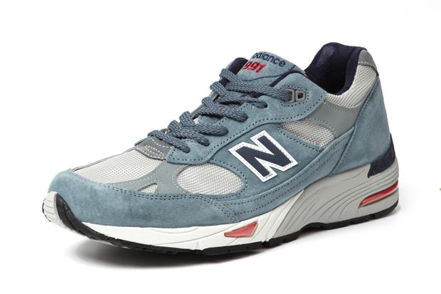 new-balance-spring-2012-m991-italian-2