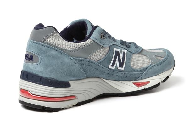 new-balance-spring-2012-m991-italian-3