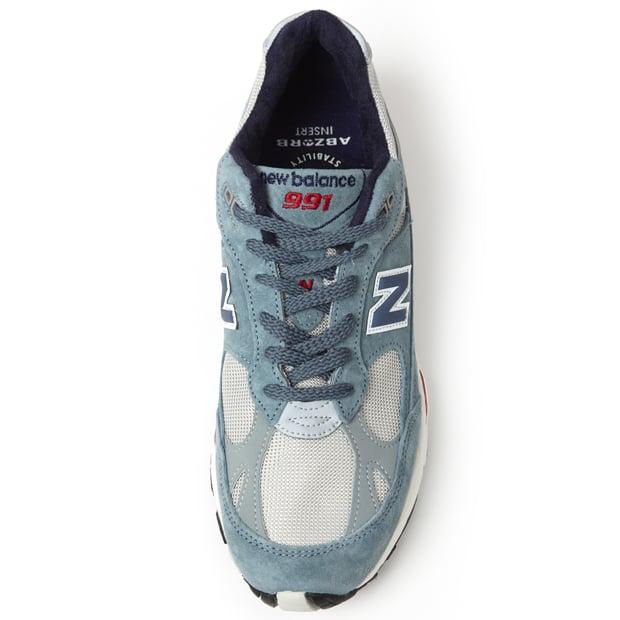 new-balance-spring-2012-m991-italian-4