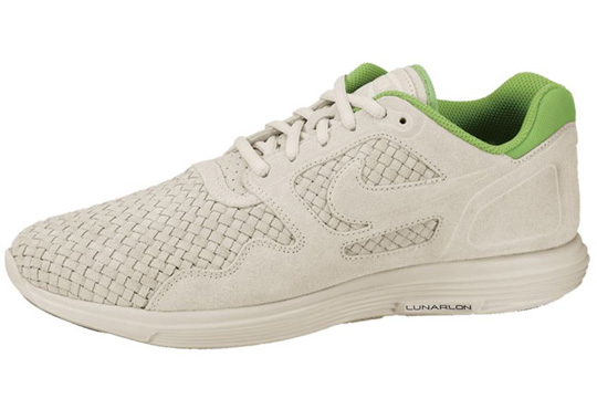 nike-air-flow-woven-summer-2012-3