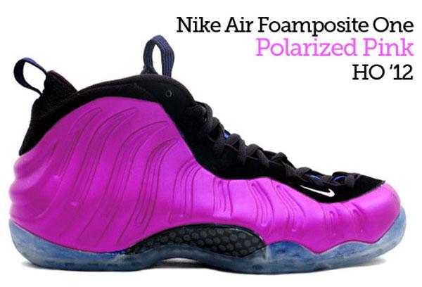 a26fcd1cdaf08 nike-air-foamposite-one-polarized-pink-holiday-2012