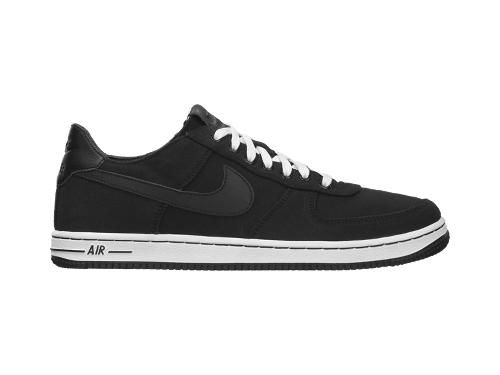 nike-air-force-1-low-lightweight-black-black-white-1