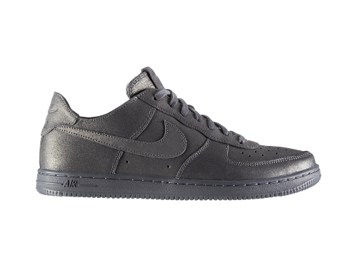 nike-air-force-1-low-lightweight-metallic-dark-grey-1
