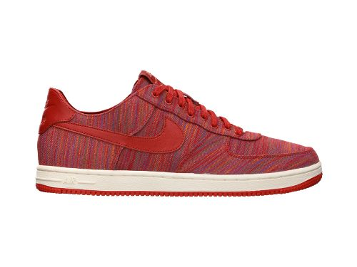 nike-air-force-1-low-lightweight-sport-red-1