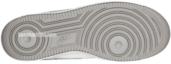 nike-air-force-1-low-white-medium-grey-white-1