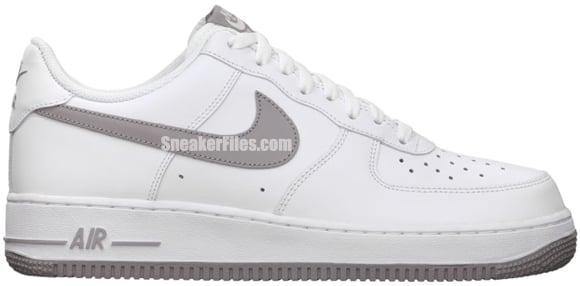 nike-air-force-1-low-white-medium-grey-white