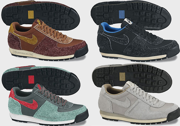 nike-air-lava-dome-2.4-summer-fall-2012-preview-1