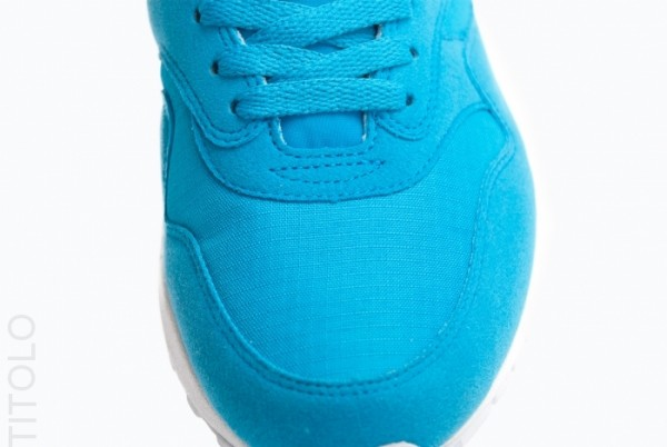 nike-air-max-1-dynamic-blue-white-3