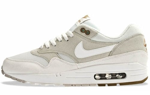 nike-air-max-1-light-bone-summit-white-1