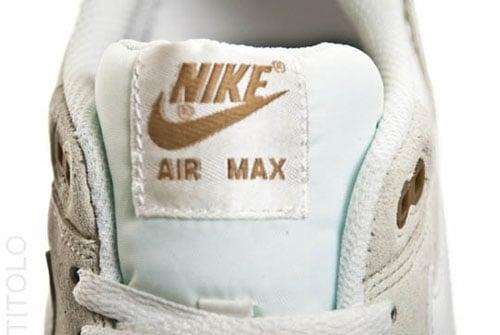 nike-air-max-1-light-bone-summit-white-2