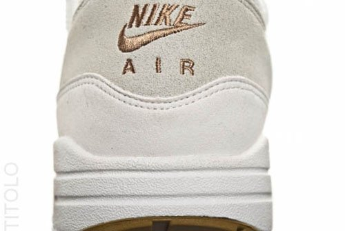 nike-air-max-1-light-bone-summit-white-4