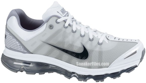 nike-air-max-2009-white-black-stealth